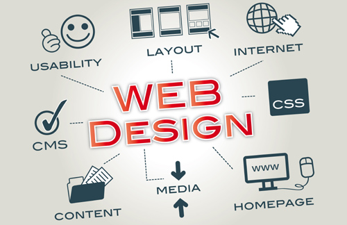 web-development (1)
