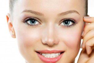 0018389_فستیوال-تخفیف-مرکز-تخصصی-پوست-مو-زیبایی-و-لیزر-ساباط-هیدرودرمی-و-برسانی-پوست-310x210