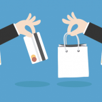 online-shopping-ecom-768x432