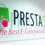 prestashop-1-300x203