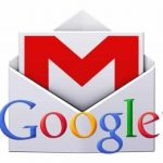 Create-Gmail-480x410