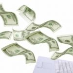 Making-Money-Online-with-a-Website-1024x666-950x410