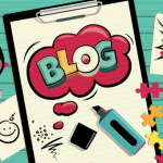 weblog1
